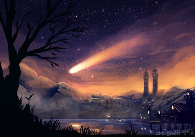 Aegis-Saga-BLOOD-Comet-Charles-Parkes(websize)